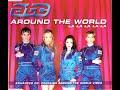 ATC Around The World Original Extended Mix mp3