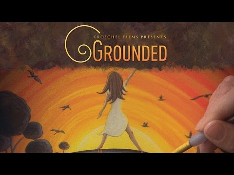 The Grounded documentary - trailer