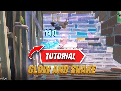 Tutorial: How to Edit Like Yarn and Haylnd (Glow, Shake, Velocity Preset) Premiere Pro