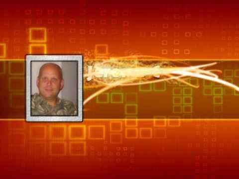 Web 2.0 Marketing Tips  http://web20marketingtips.k25.net/