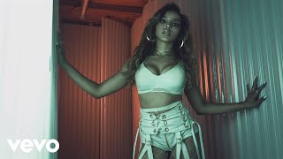 Download Tinashe - Faded Love (Vertical Video) ft. Future Mp3 and Videos