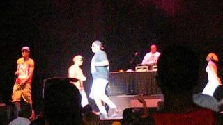 6 Master p hoody hoo etc super jam 2012 st louis june 9 HQ JN.AVI