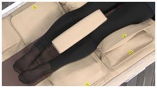 교복에 검은스타킹 신고 침대 위에서. .. [HD] 일본 시스루 검스 좋아하는사람 클릭 Http://ynno.co/CS