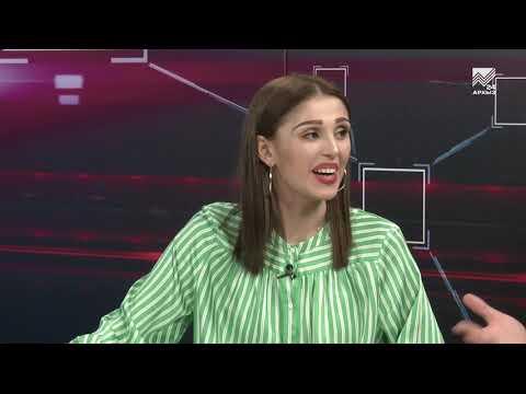 Карачаево-Черкесия online: Дочери Нарта: как возрождают любовь к народному танцу (22.04.2019)