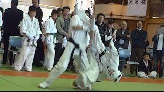 2種目で日本一を目指すHyomaです。 2013年は第8回春の全国中学校ハンド...