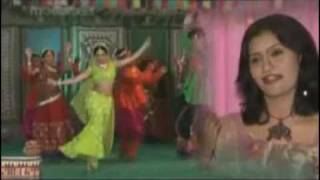 Download Hindi Video Songs - MANGAL DIVDA NI MANGAL JYOTE, a Gujrati song sung BY Dr. BHAIRAVI DIXIT TRIVEDI