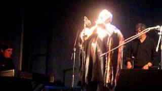 El Nacimiento del Charango - Jaime Torres -