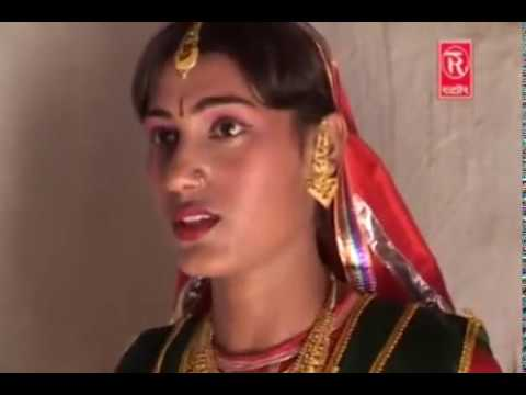 Heer Ranjha Part 1 || हीर राँझा भाग 1 || Dehati Kisse 2016 || Prem Chander Shastri #Dehati India