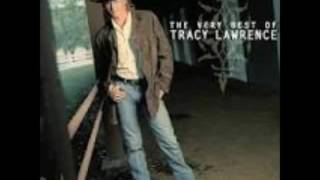 Tracy Lawerence - Renegades, Rebels, and Rogues