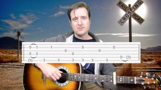Video Queen of California(Acoustic) - Vevo version by John Mayer - Guitar lesson with TAB download MP3, 3GP, MP4, WEBM, AVI, FLV Oktober 2018