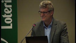 M. Evans - Perez Szechtman - Verslag van een overlevende van Aktion Erntefest