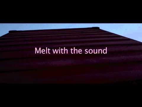 Alex Ebert - Amen (Official Lyrics Video)