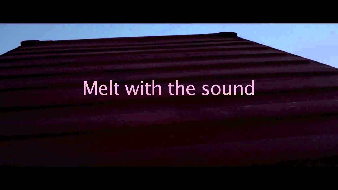 alex-ebert-amen-official-lyrics-video-communitymusicvids