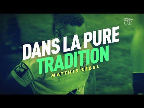 Download Matthis Lebel : Dans la pure tradition