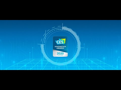 CES 2020 - 6 IoT innovations that grabbed our attention
