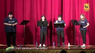 hotungss的2018-19_RESPIRE 口琴重奏送上清新妙韻氣息相片