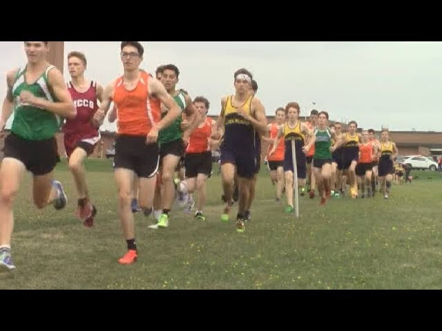 NCCS-PHS-LP-EKMW Cross Country  9-11-18