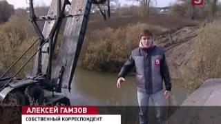 Учения РВСН – самые масштабные в истории России