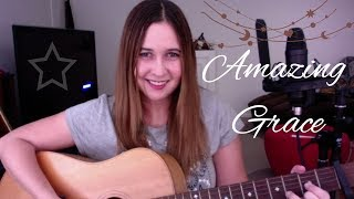 Amazing Grace - Chris Tomlin Cover (My Chains Are Gone - Movie)