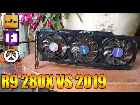 r9-280x-still-performing-well-in-2019?
