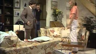 A Fine Romance 1981 S04E01 The Telephone Call