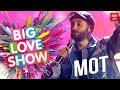 Мот - Шаманы [Big Love Show 2019]