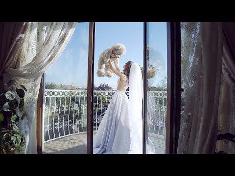 WEDDING FILM (ODESSA)
