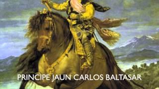 PINTOR VELAZQUEZ Y SU OBRA
