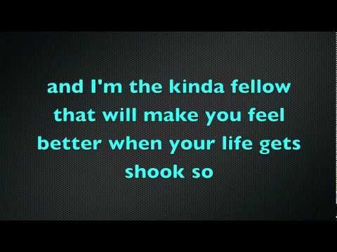 oh darling : Plug In Stereo ft: Cady Groves lyrics