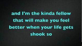 oh darling by: Plug In Stereo ft: Cady Groves lyrics
