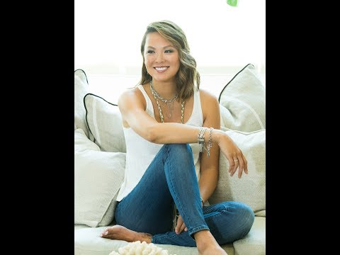 190: Kathy Kuo - How Kathy Kuo Home, the Online Boutique, Can Assist Your Interior Design Firm
