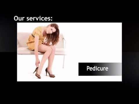 B-Tify : Miami Concierge Services