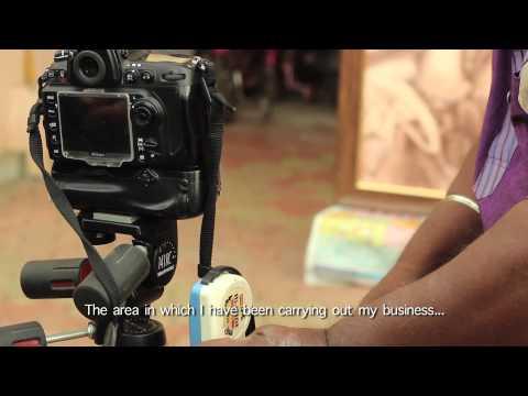 Imaging Bombay