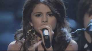 "Justin Bieber & Selena Gomez (Break-up) - ""When You're Gone"""