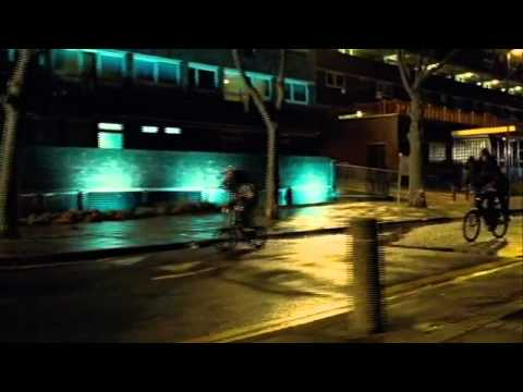 Attack the Block - Exclusive Extended Clip! (HD)
