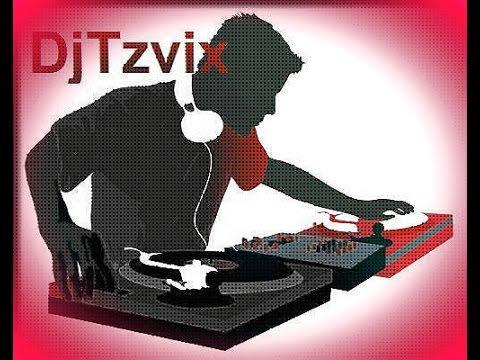 Erasure - A Little Respect (DjTzvix Remix) LOCKED mp3