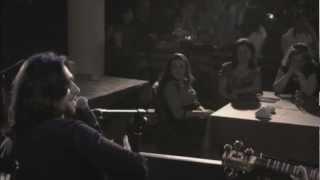 Chingiz Mustafayev & Palmas - Casablanca - Qel maralim - LIVE!