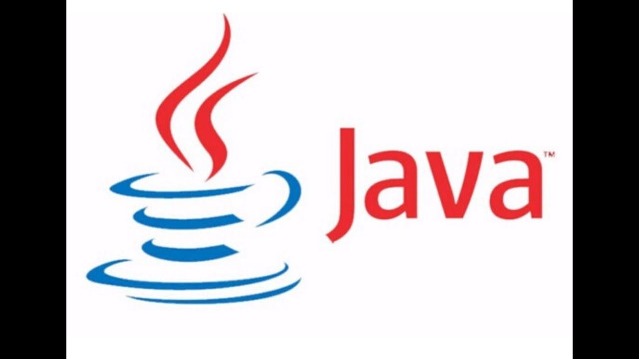 java 8 collect to map
