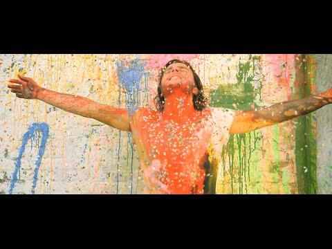 Armando Quattrone - Positivo Summer Mix * APEROL SPRITZ TV-SPOT * NDR2 SUMMER HIT 2015 *
