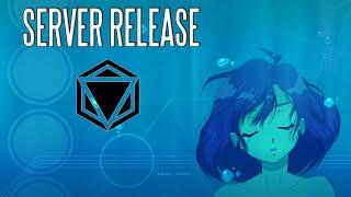 StarSide: New Server Release!