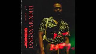 Download Jones - Jangan Mundur (Official audio)