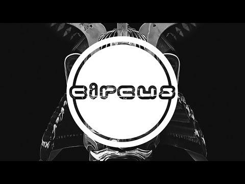 FuntCase - 4 Barz of Fury feat Merky Ace