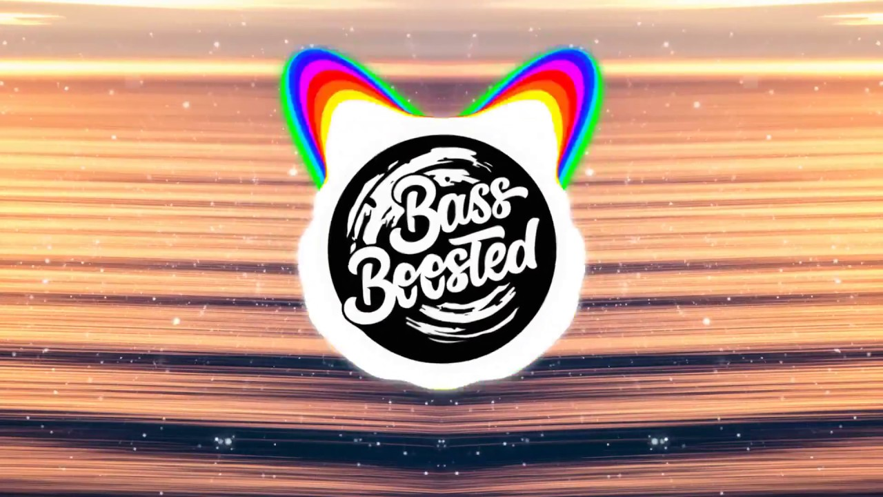 Download Valentino Khan ft. Sean Paul - Gold (Perto Remix) [Bass Boosted]