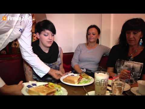 Cafe Turbo in Rum, Innsbruck-Land - Karaoke, Bar, Live-Musik