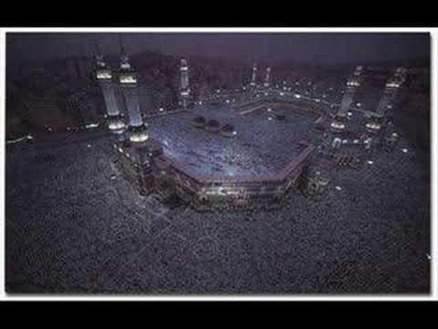 Download Lagu Surah Ar Rahman - Shaykh Abdul Rahman Al-Sudais