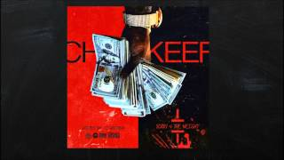 Chief Keef - Hot Shit [Without Andy Milonakis]