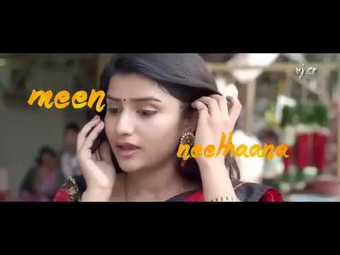 Neethana tamil cut song new