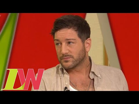 Download Mp3 Matt Cardle Speaks Candidly About His Addiction and Recovery | Loose Women terbaru 2020