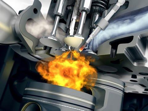 Почему может не заводиться дизельный двигатель в мороз