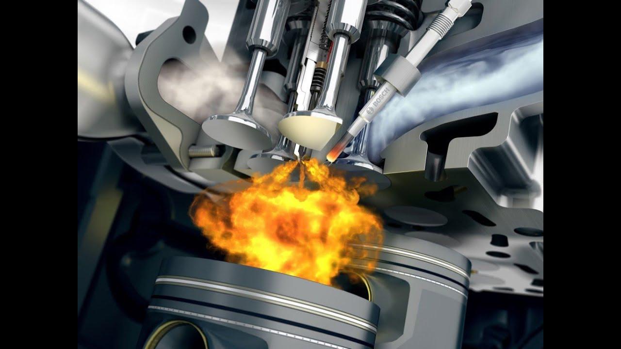 В морозы не заводится дизельный двигатель что делать